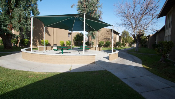 Sierra Woods Apartments Royal Property Management Group